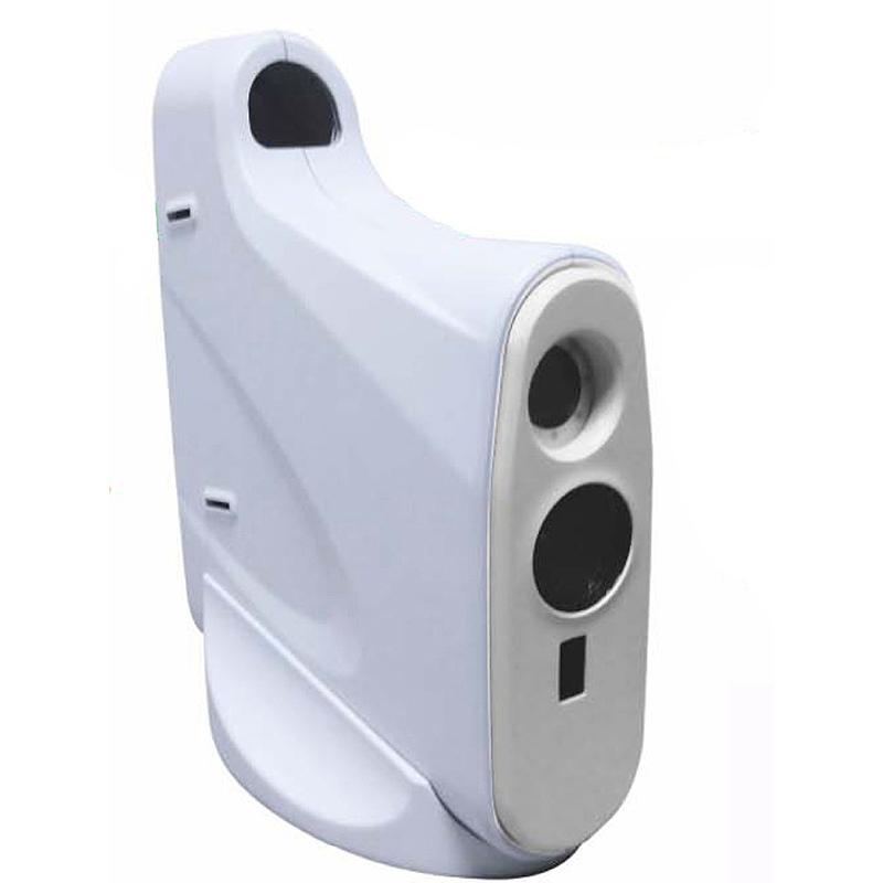 Draagbare Autorefractor, Handheld Autorefractor, Vision Screener Autosight 900