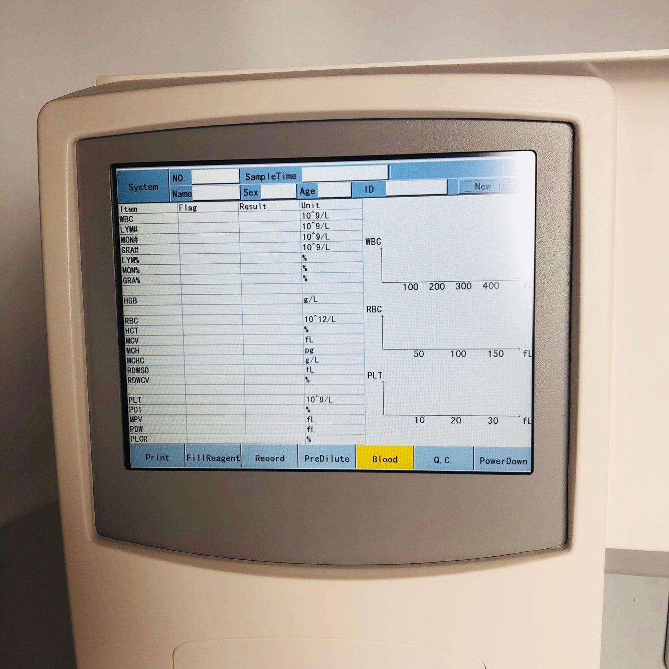 Hematology Analyzer 4 (4).jpg