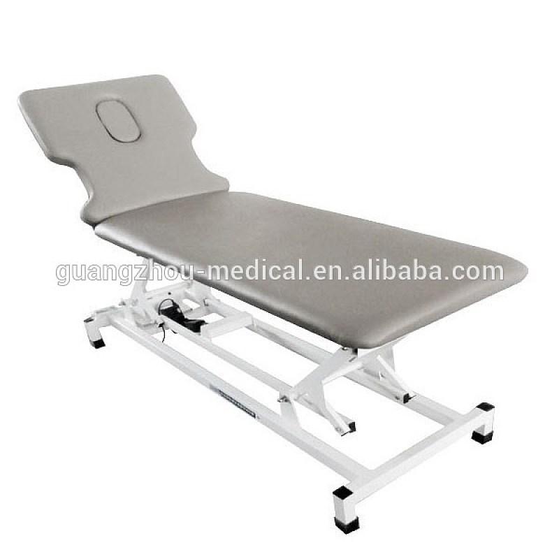 أريكة للعلاج الطبيعي والفحص الطبي MCT-XY-K-SF-2
