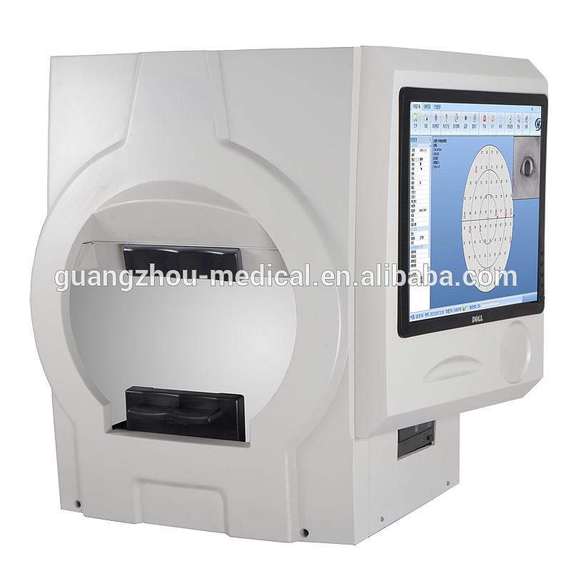 MCE-KP-T00 Projeksie omtrek