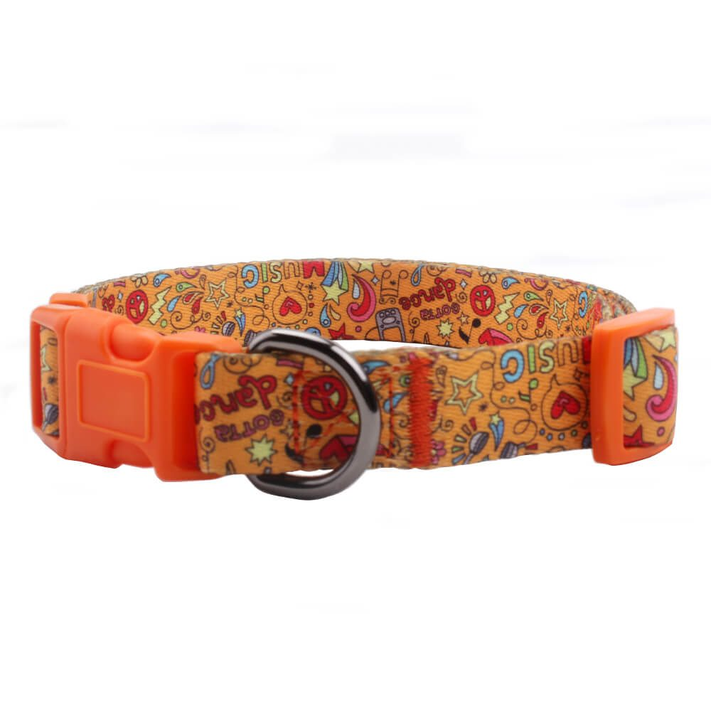 Wholesale Small Dog Collars: Supplier Dog Collars Factory Directly-QQpets