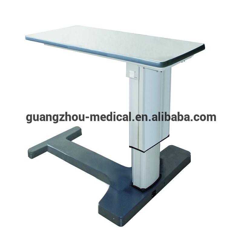 طاولة الأجهزة البصرية MCO-MT2