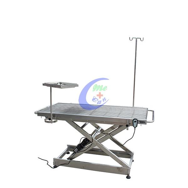 MCOTV-01 animal operating table (1)