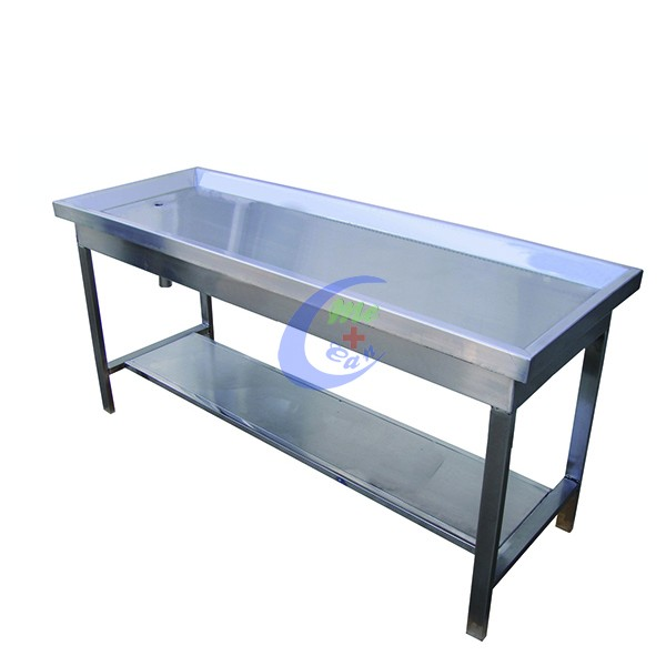 MC-863101 animal dissecting table.jpg