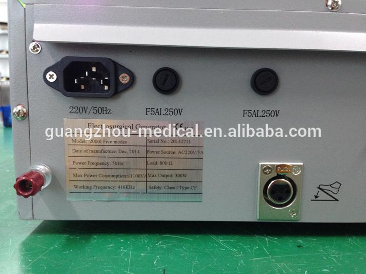 part six modes 300w MC-EUS-2000I Electrosurgical Unit.jpg