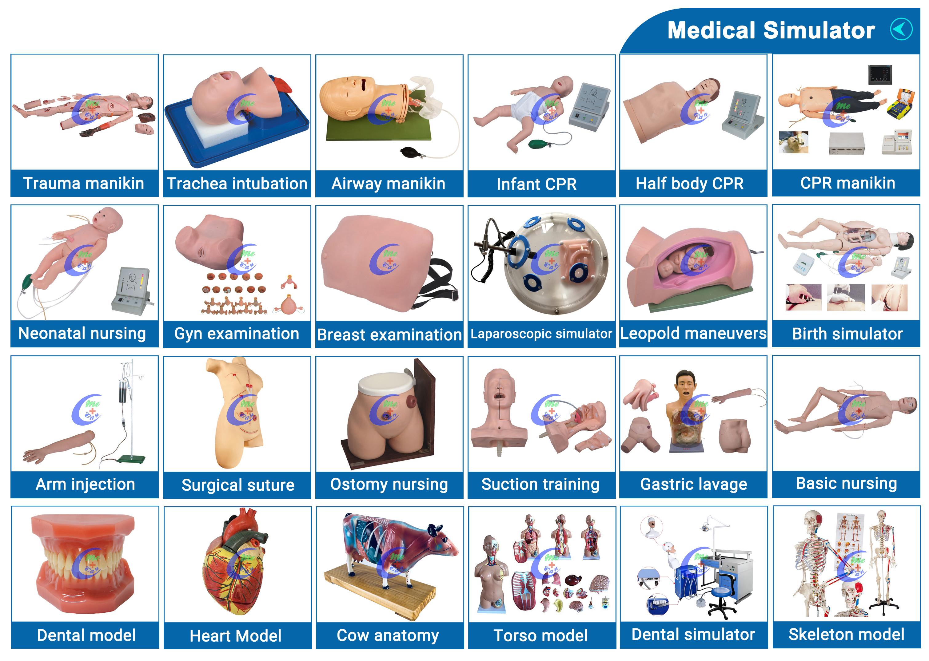 medical simulator.jpg