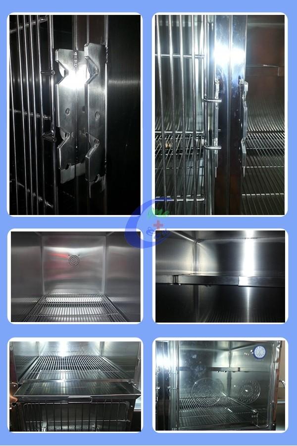 cage veterinary equipment
