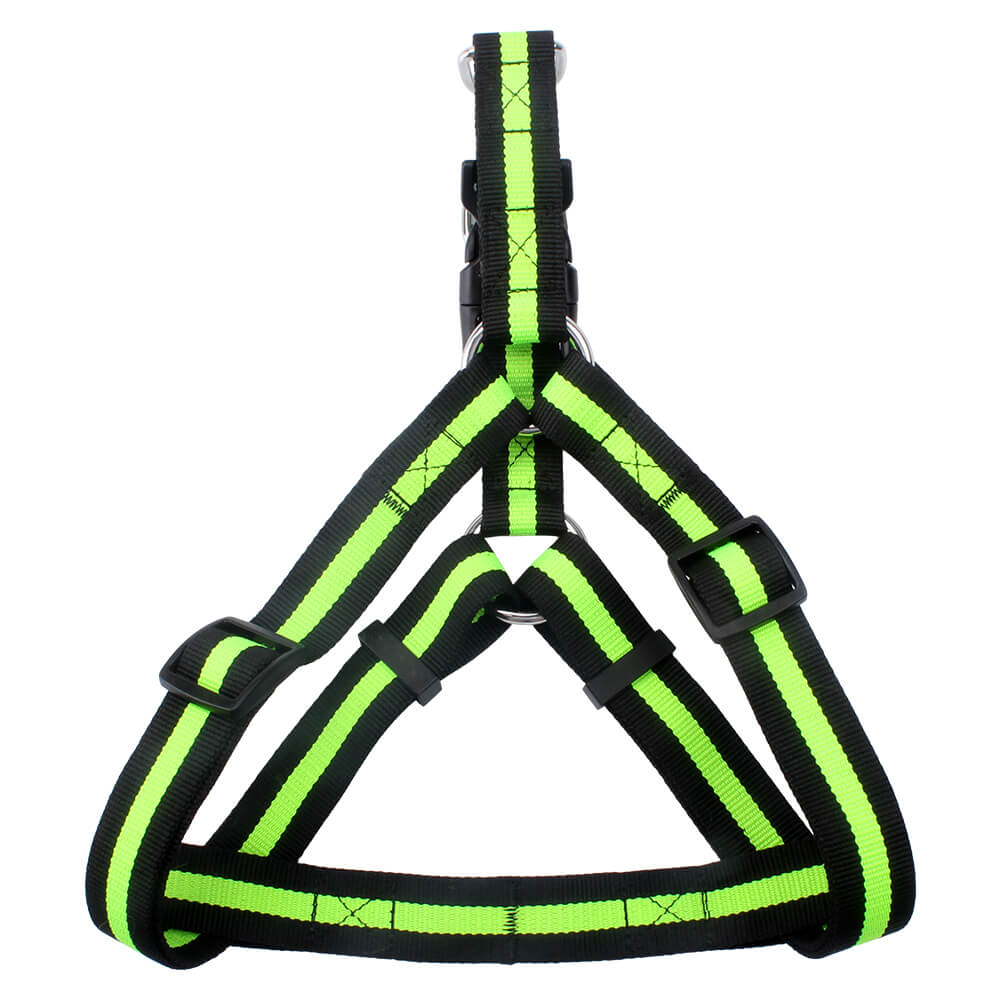 Best Harness: Walking Harness Supplies, Dog Harness Manufacturers | qqpets