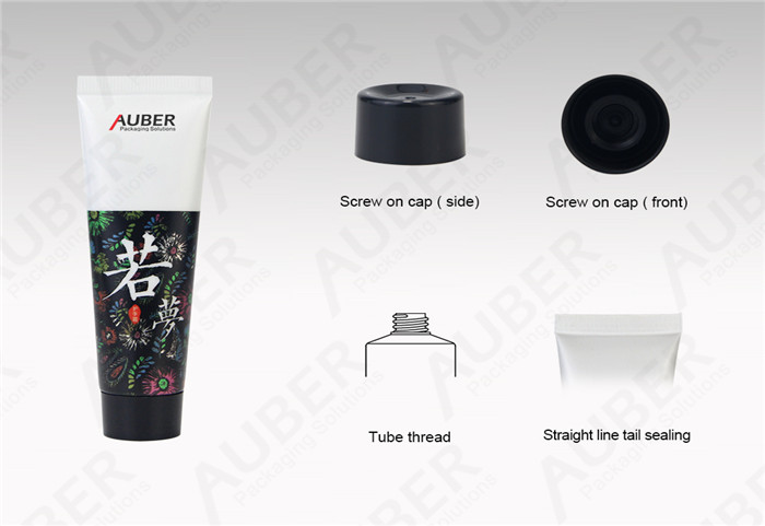 ABL Tube For Facial Essence