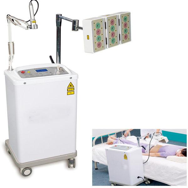 MCT-XYG-500 IVB Intelligent pain Therapeutic Apparatus.jpg