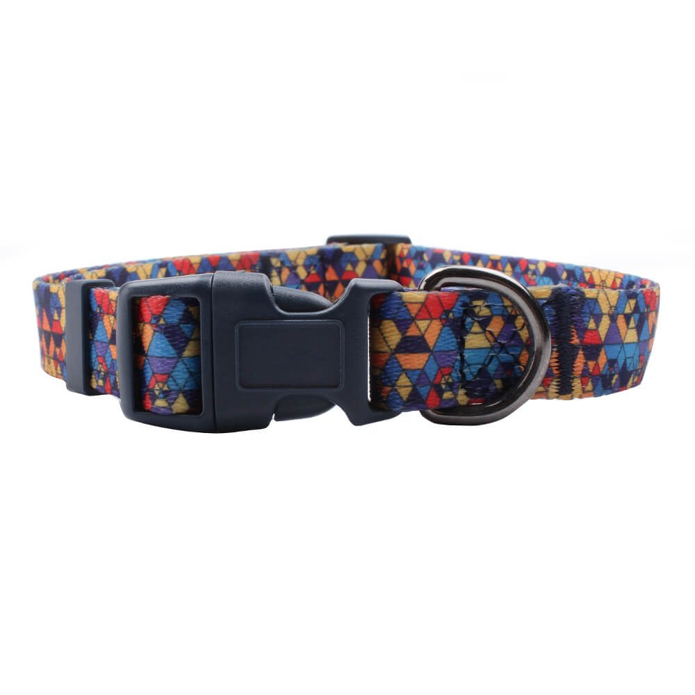 Name Dog Collar: Wholesale Name Dog Collar Factory Supply-QQpets