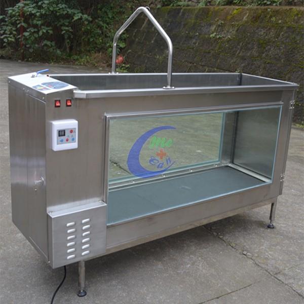 MC-SC480 (NEW ITEM) Dog Hydrotherapy Treadmill.jpg