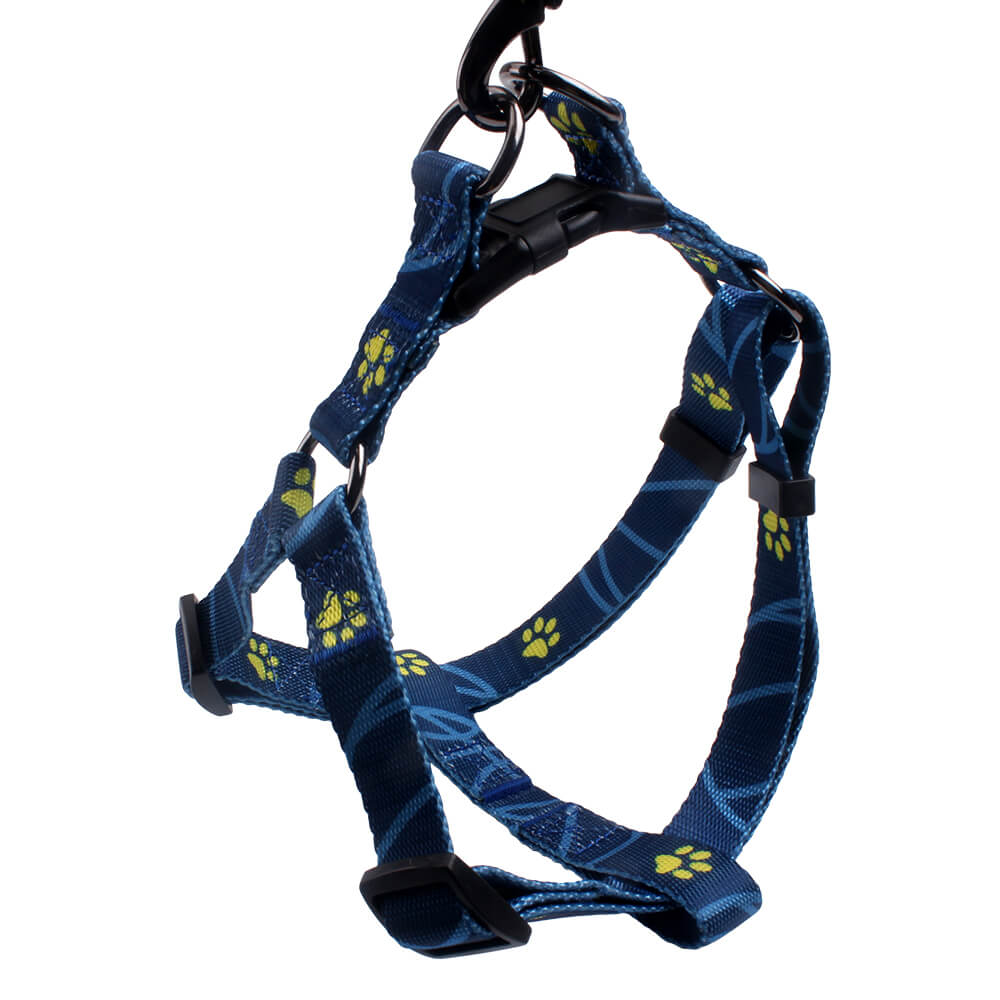 dog harness wholesale