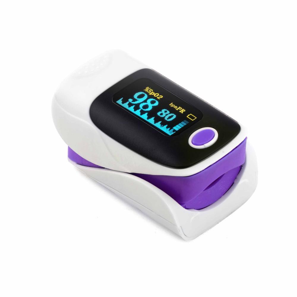 Finger Tip Pulse Oximeter.jpg