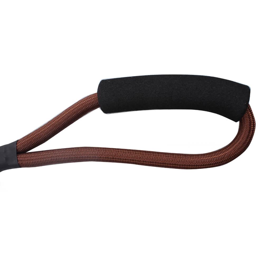 rope dog leashes wholesale