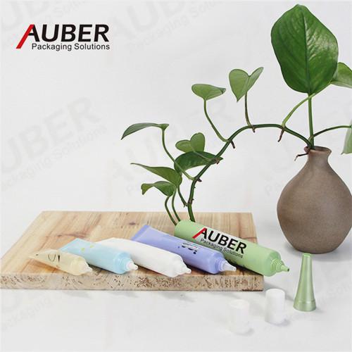 Auber Nozzle Gel Tube