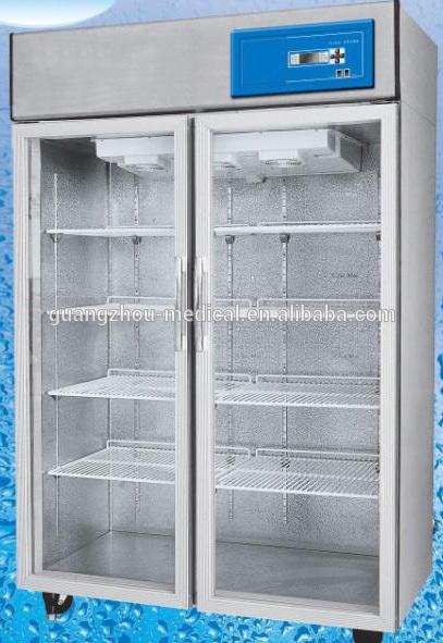 950L 4 Degree Medical Blood Refrigeration.jpg