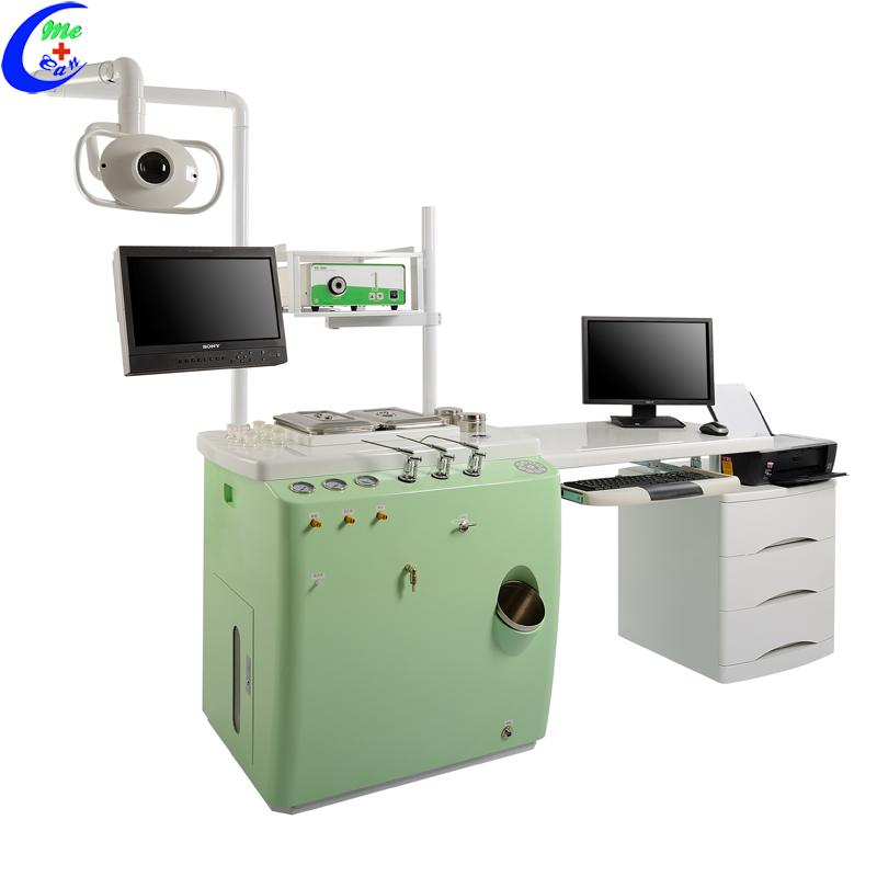 china ent treatment unit.jpg