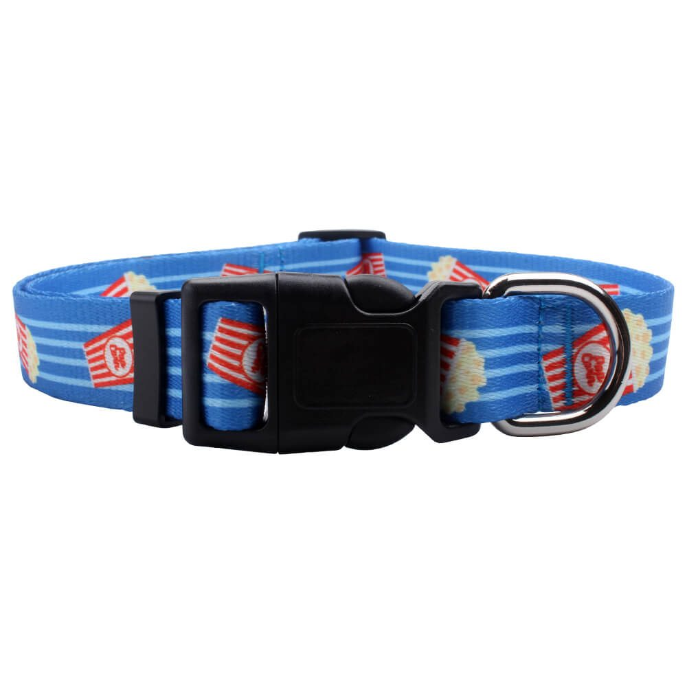 Dog Training Collars: Best Selling Large Dog Collars Suppliers-QQpets