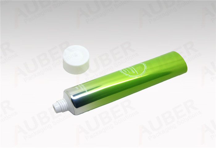 D30mm High Glossy Tubes for Cream