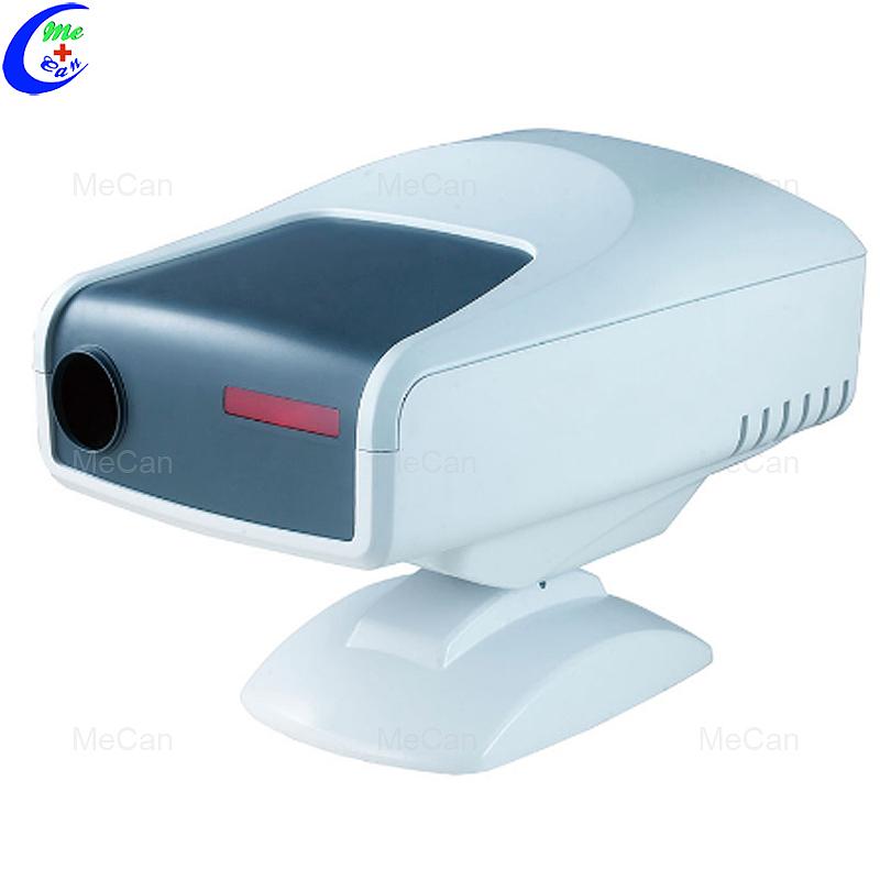 Optiese toerusting Optometrie Instrument Oog Auto Grafiese Projektor