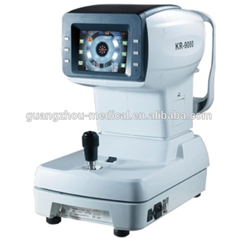 Oftalmiese motor refraktometer keratometer te koop