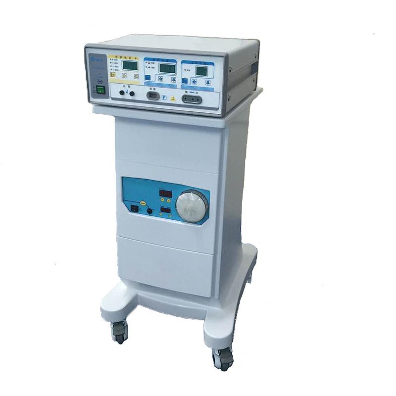 MCS-ESU34 الجراحي LEEP المولد الكهربائي للجراحة