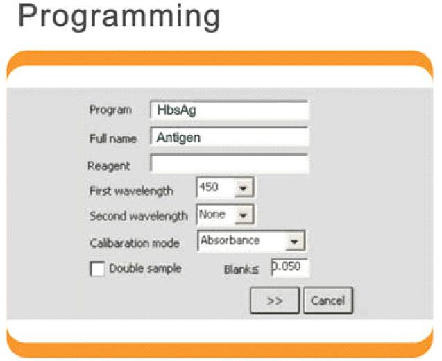 Elisa Analyzer Programming.jpg