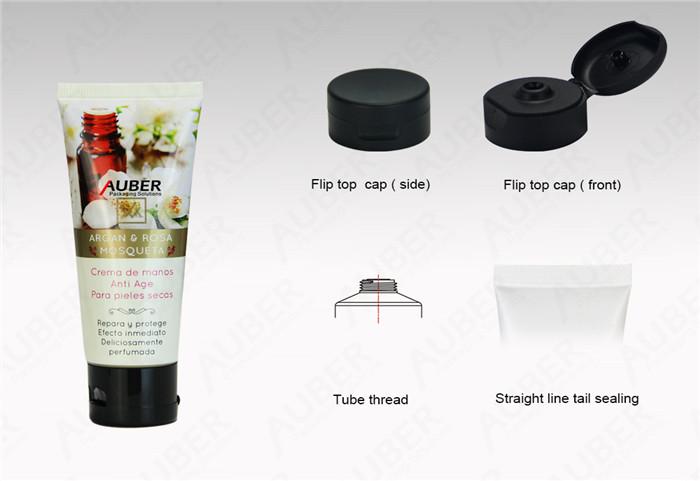 D35 PBL Skincare Tube