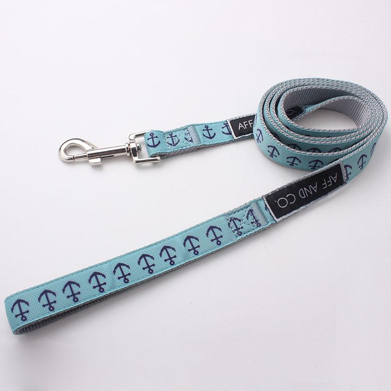 पालतू कुत्ता पट्टा थोक: कम कीमत के साथ सबसे अच्छा पालतू कुत्ते पट्टा के लिए दुकान- QQPETS