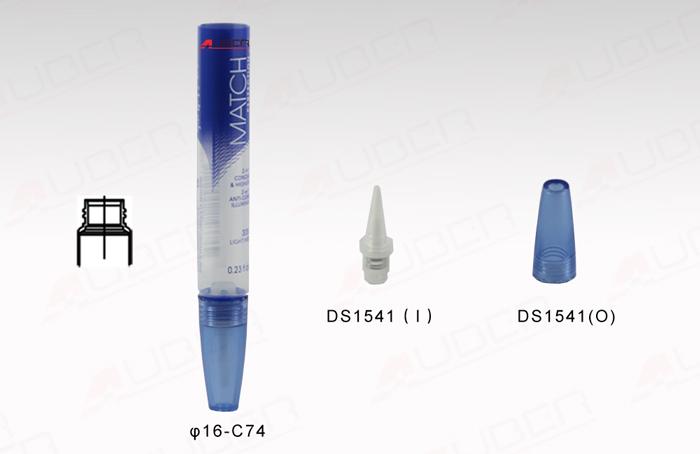 D30mm Foundation Tube