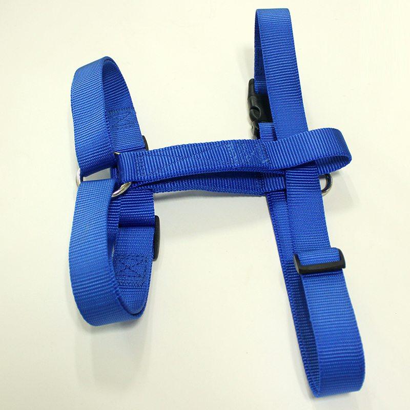 dog walking harness wholesale