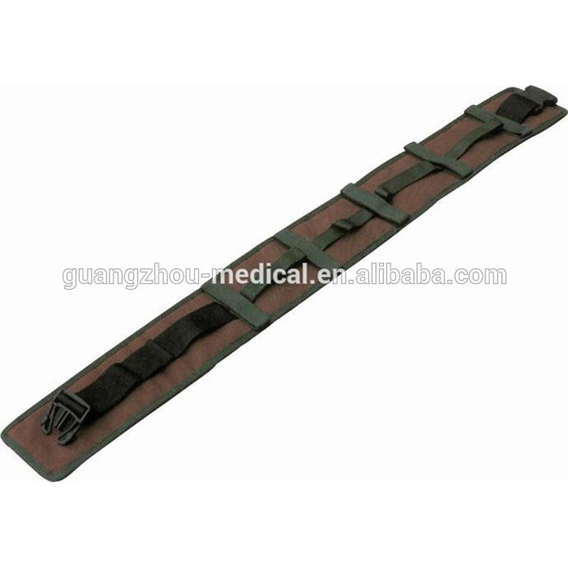 حزام مشية العلاج الطبيعي MCT-XYRT-47 سريع التحرير