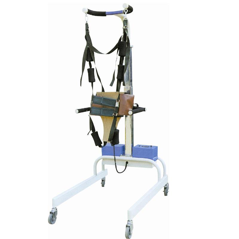 معدات تدريب مشية الأطفال الكهربائية MCT-XYRT-2
