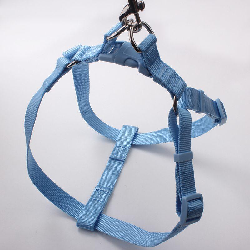 Large Dog Harness Factory Wholesale: Hot Sale Dog Harnesses-QQpets