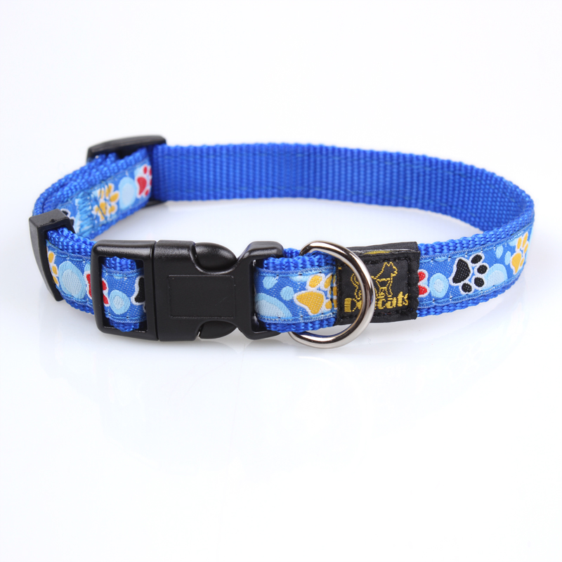 Dog Shock Collar Supplies: Hot Sale Dog Shock Collars Factory-QQpets