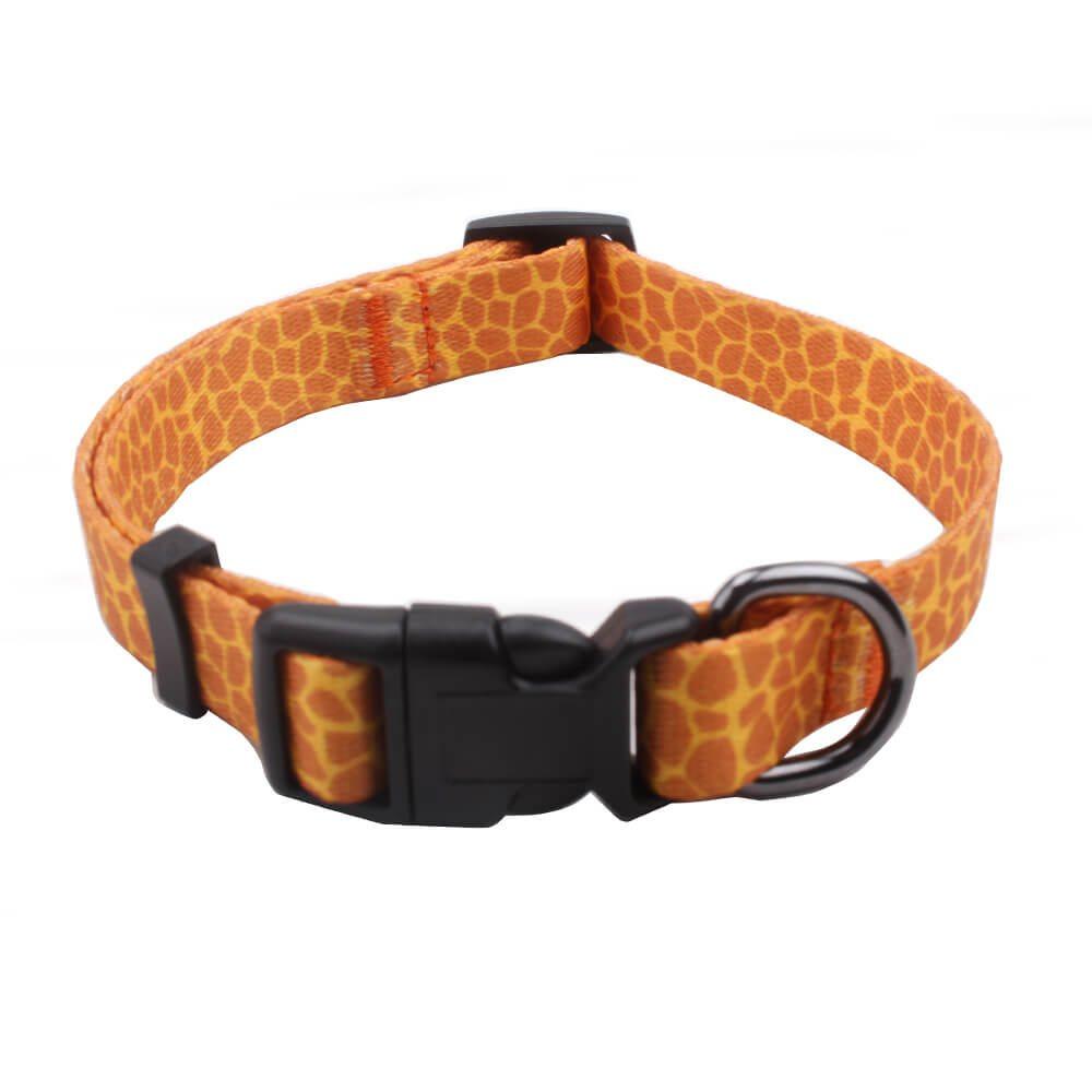 Cheap Pet Collars Wholesale: Pet Collar Supply Best Pet Collars-QQpets