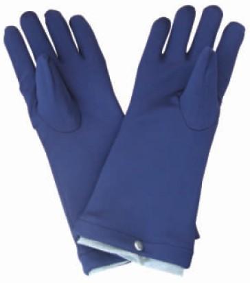 PA14-PA15 Lead Gloves MCX-A013.jpg