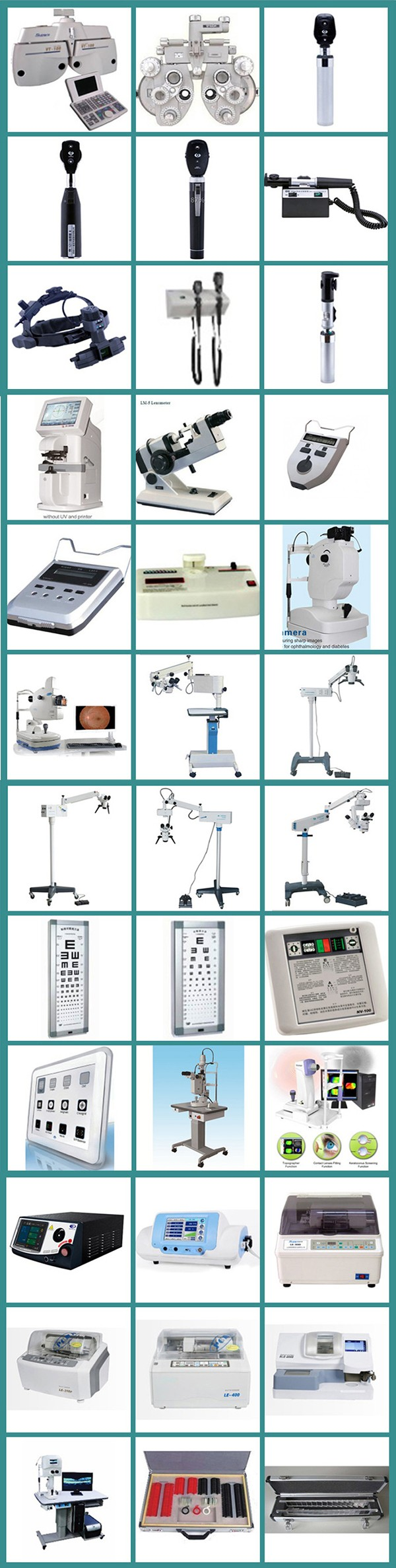Picture of Ophthalmic Equipment 2.jpg