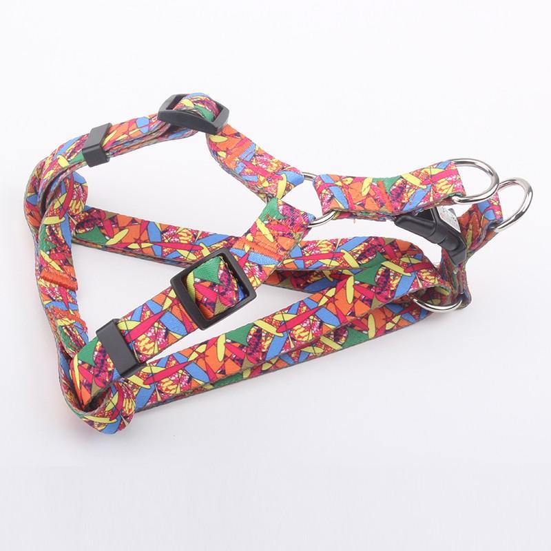 Dog Cat Harness Wholesale: Factory Direct Dog Cat Harness-QQpets