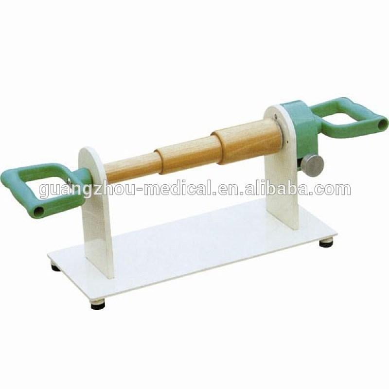 MCT-XYJ-3 Трэнажор для перадплечча і запясці / трэніроўка па рэабілітацыі перадплечча