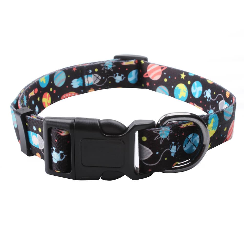 pet safe collar