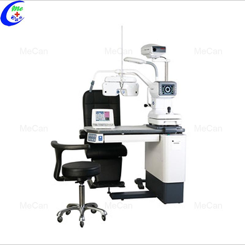 الصين معدات مختبر طب وجراحة العيون