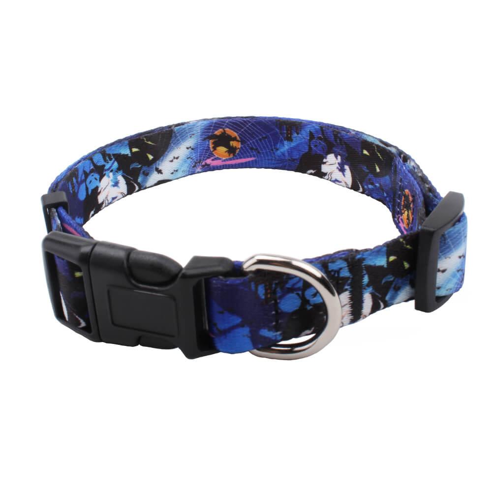 Best Dog Collars Factory Wholesale: Custom Dog Collar Supply-QQpets