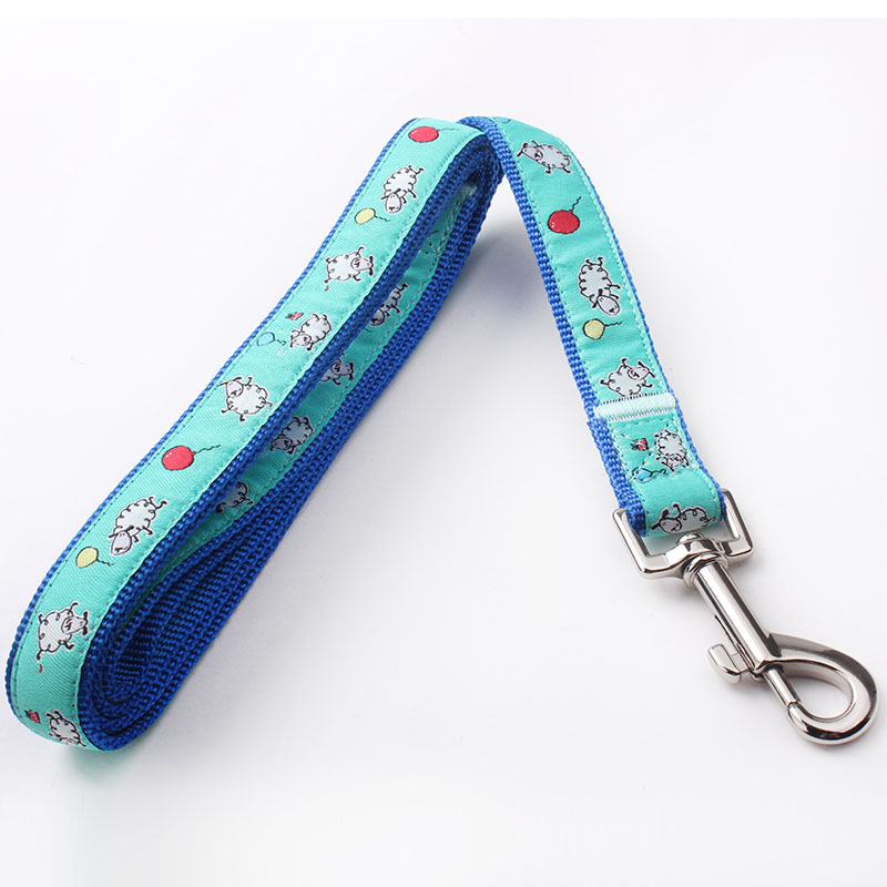 pet leash factory direct