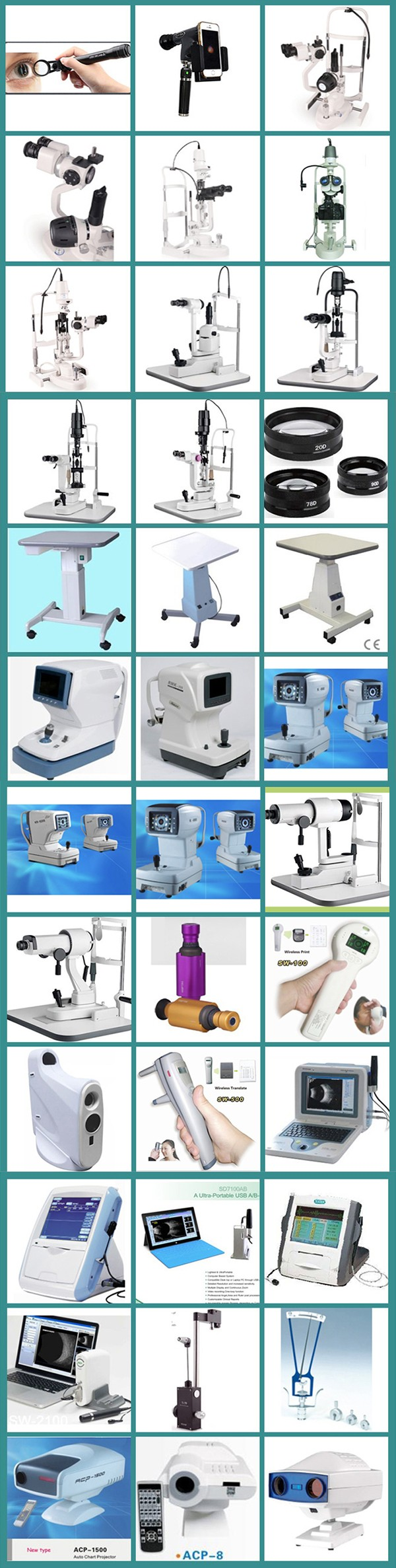Picture of Ophthalmic Equipment 1.jpg