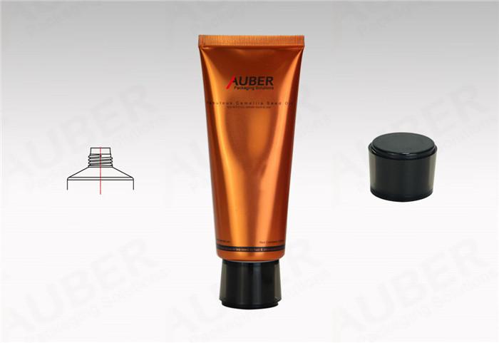Auber D40 Polyfoil Skincare Tube