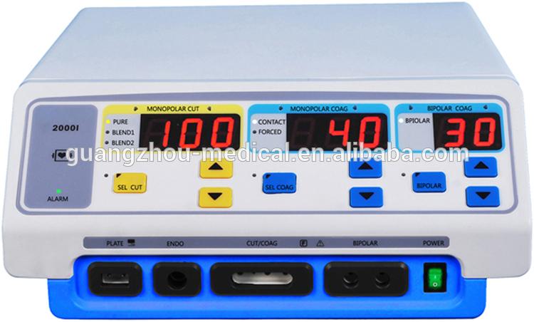 300W LED Electrosurgical Unit.jpg