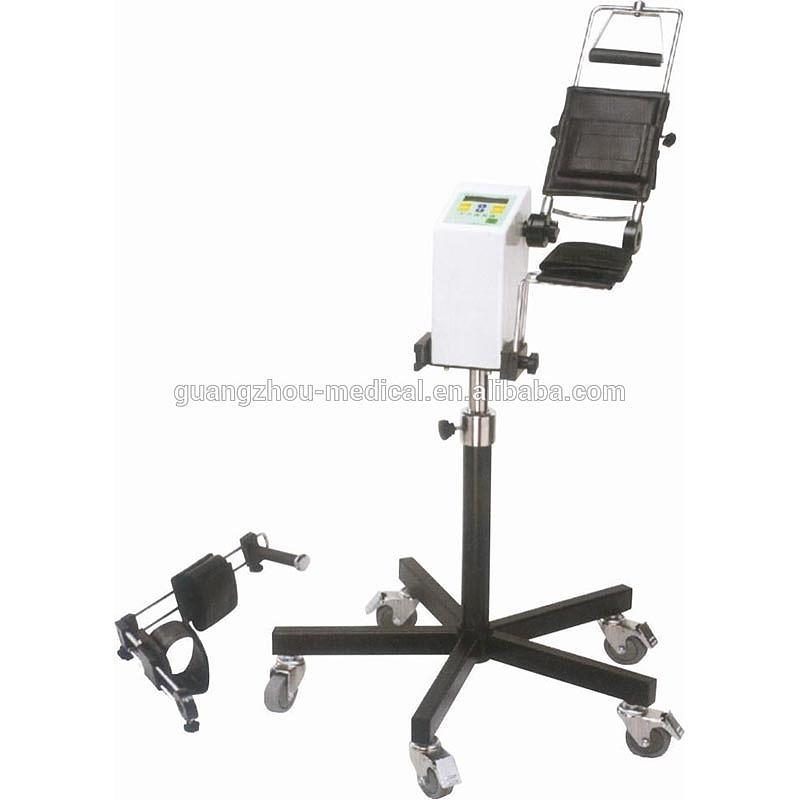 MCT-XY-CPM-ID CPM верхняй канечнасці для пляча і локця