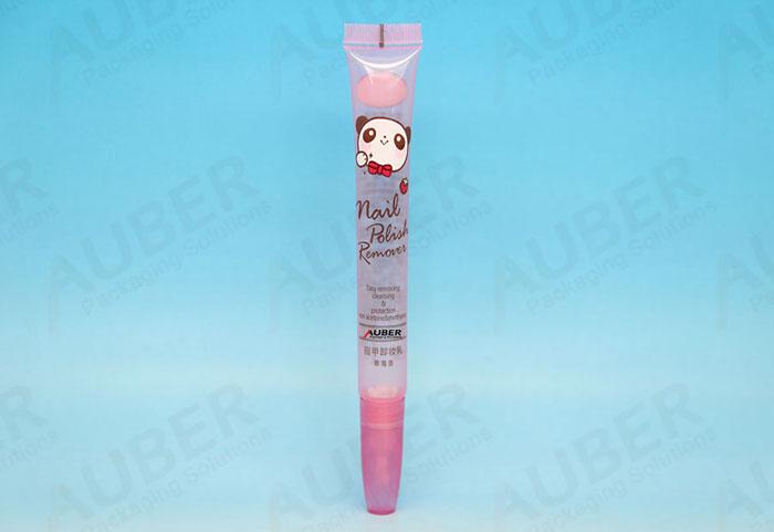 High Quality Clear Lip Gloss Tube